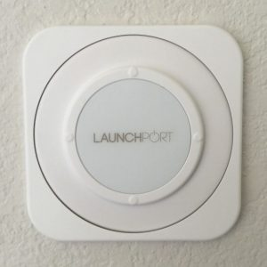 Home Automation in Houston TX