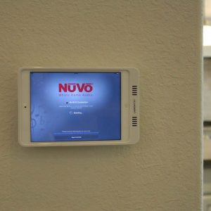 Fort Bend County Home Automation