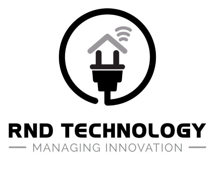 Home Automation Installers Houston Texas