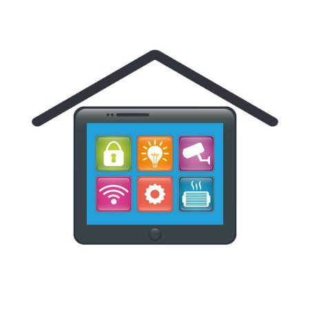 home automation services houston tx