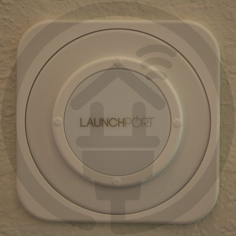 Cypress Home Automation Installers