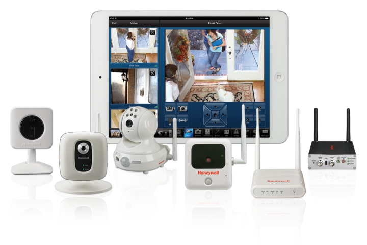 Houston Home Automation Home Theater Installation Security Rnd